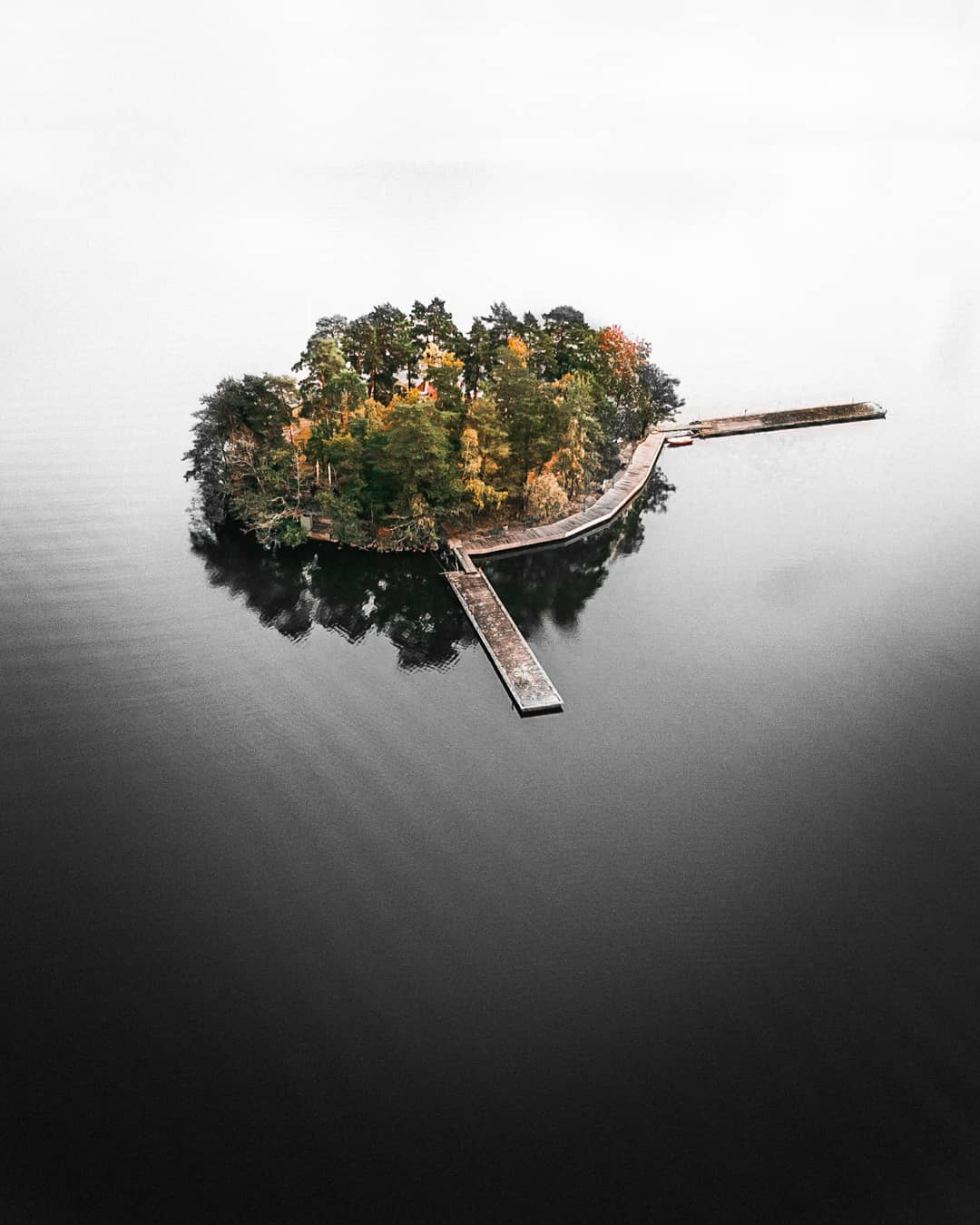 viggo lundberg sweden 10