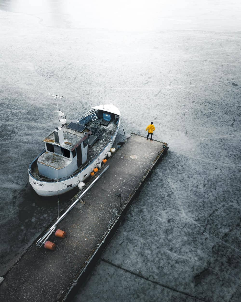 viggo lundberg sweden 17