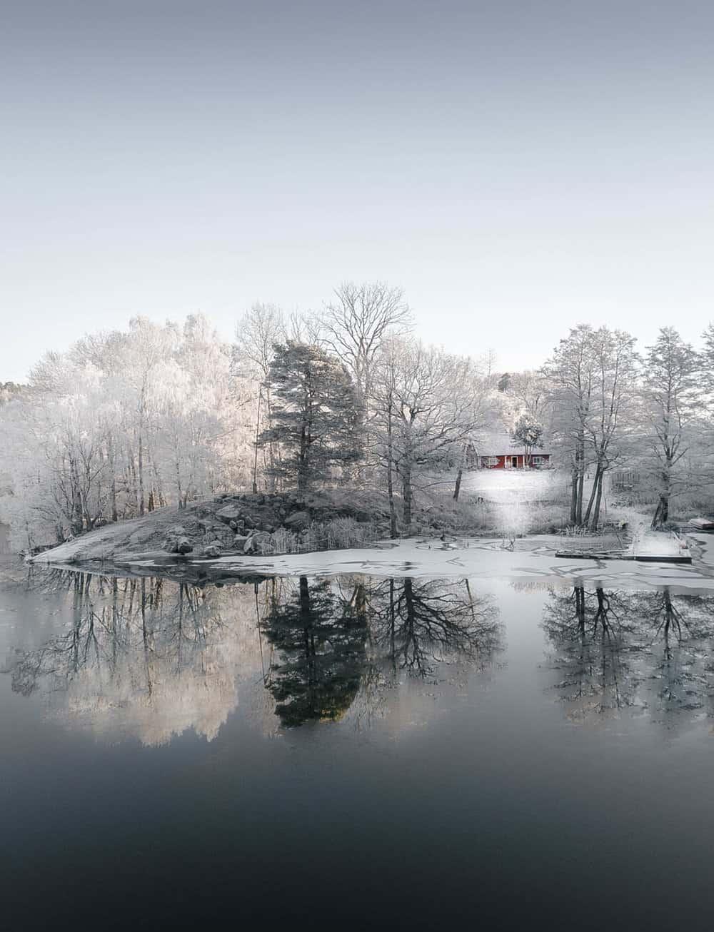 viggo lundberg sweden 19