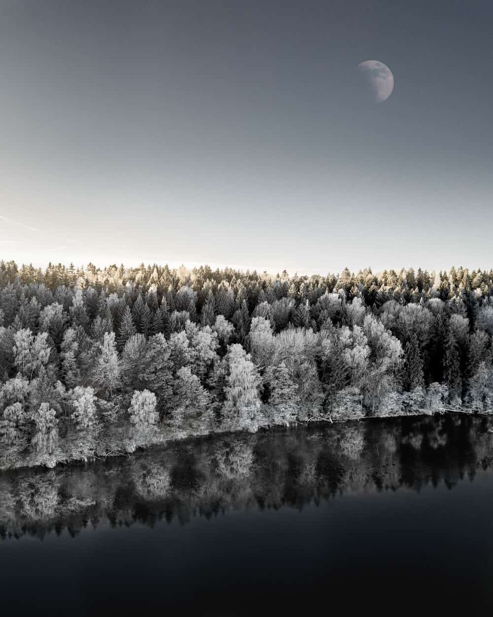 viggo lundberg sweden 22