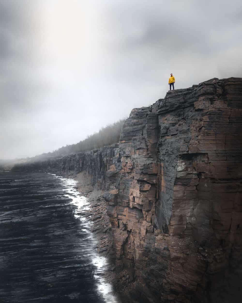 viggo lundberg sweden 23