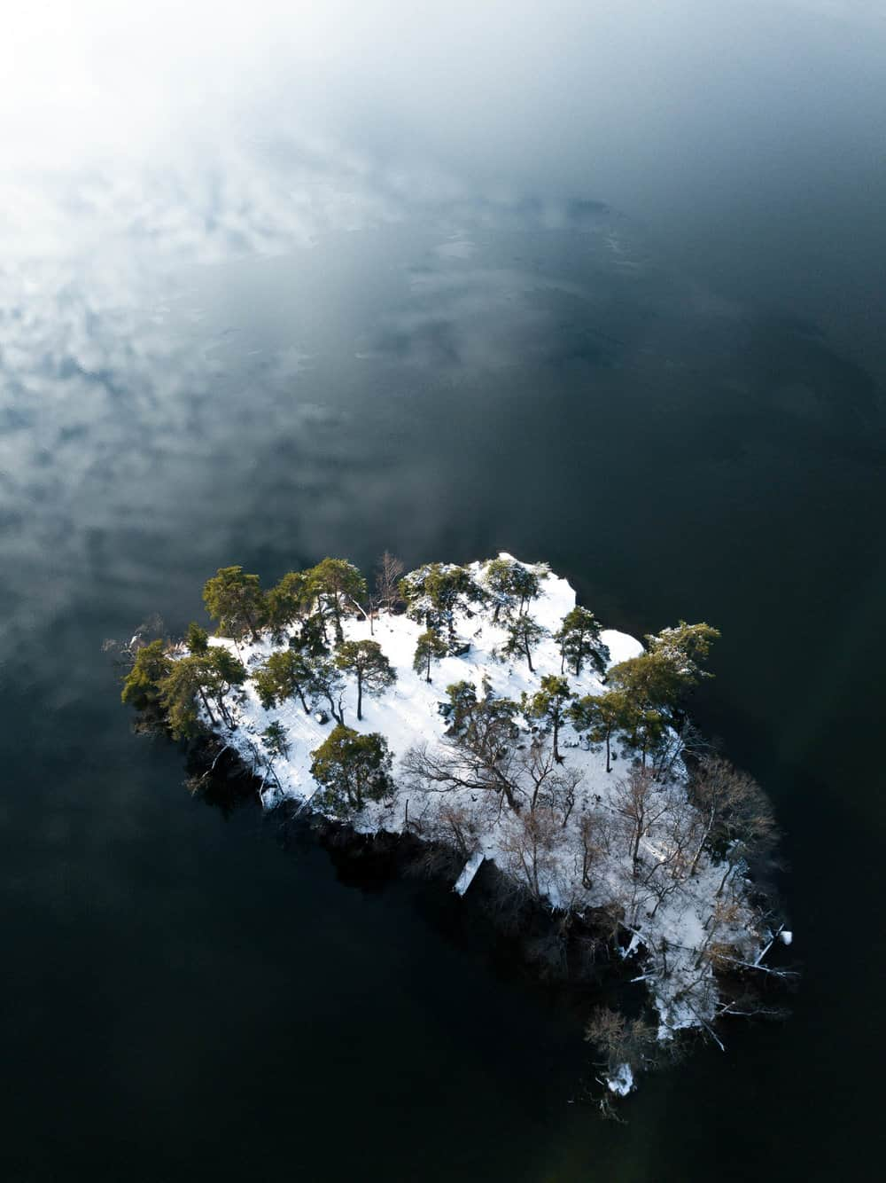 viggo lundberg sweden 24