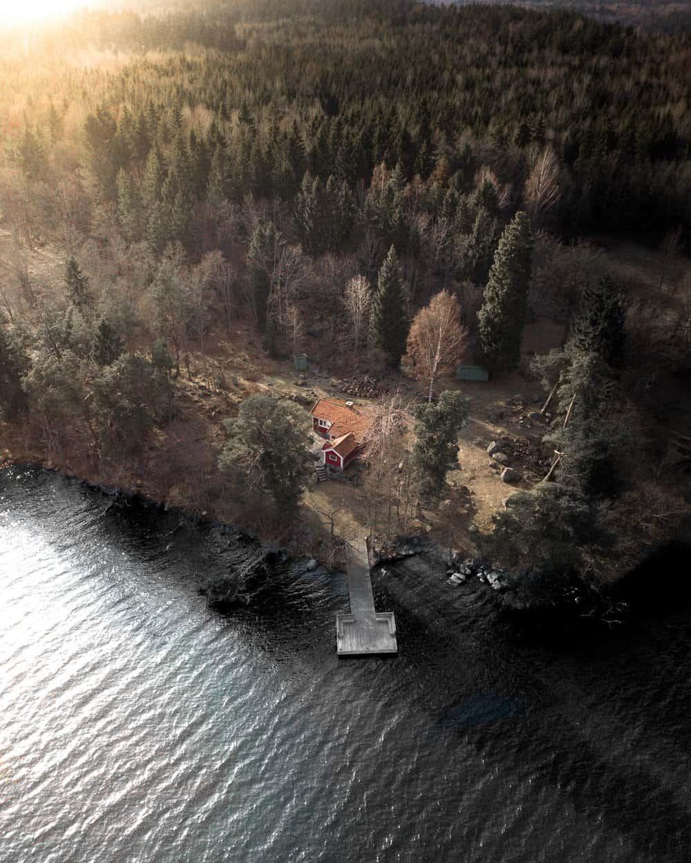 viggo lundberg sweden 26