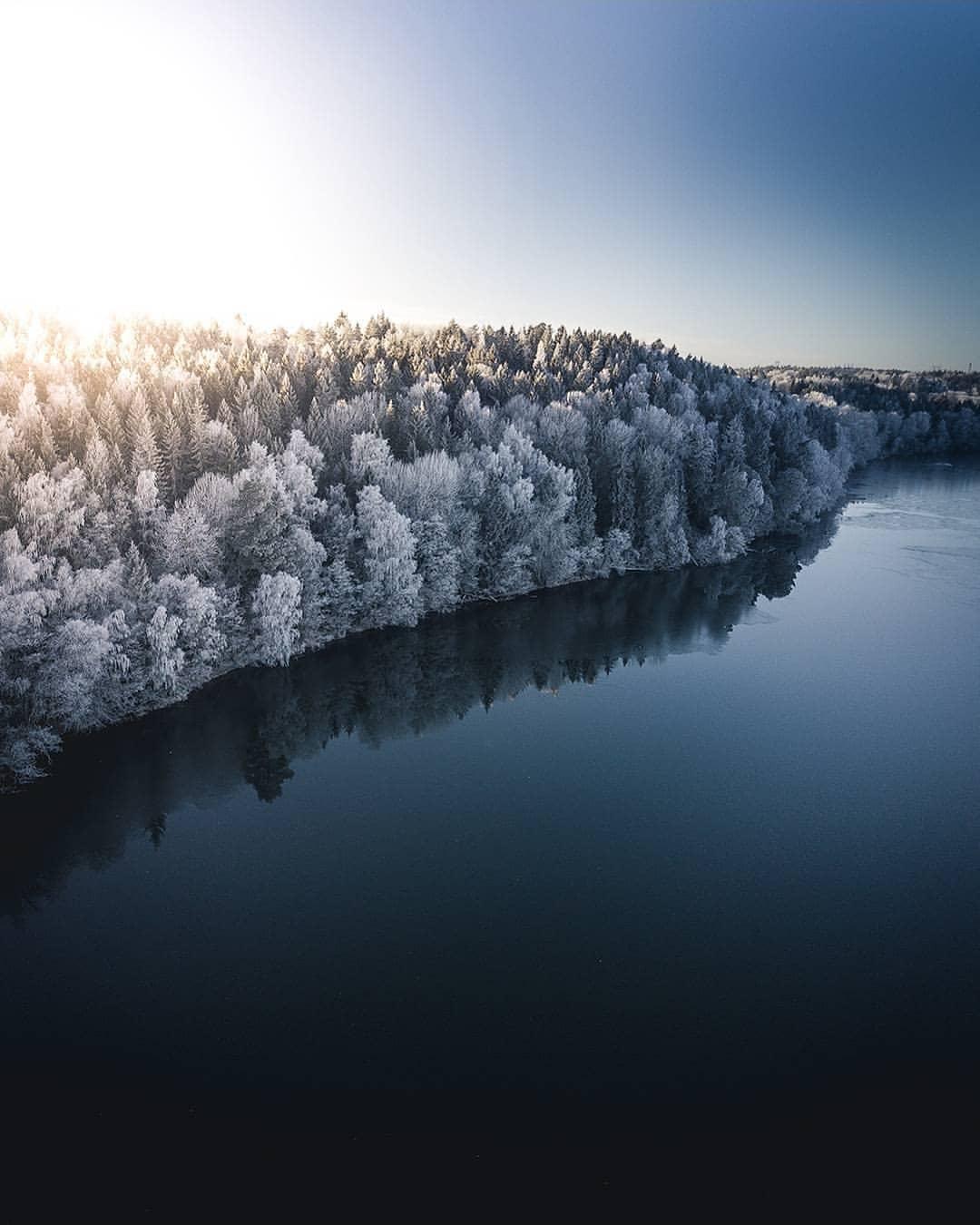 viggo lundberg sweden 3