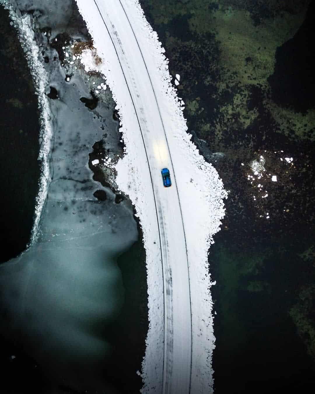 viggo lundberg sweden 5