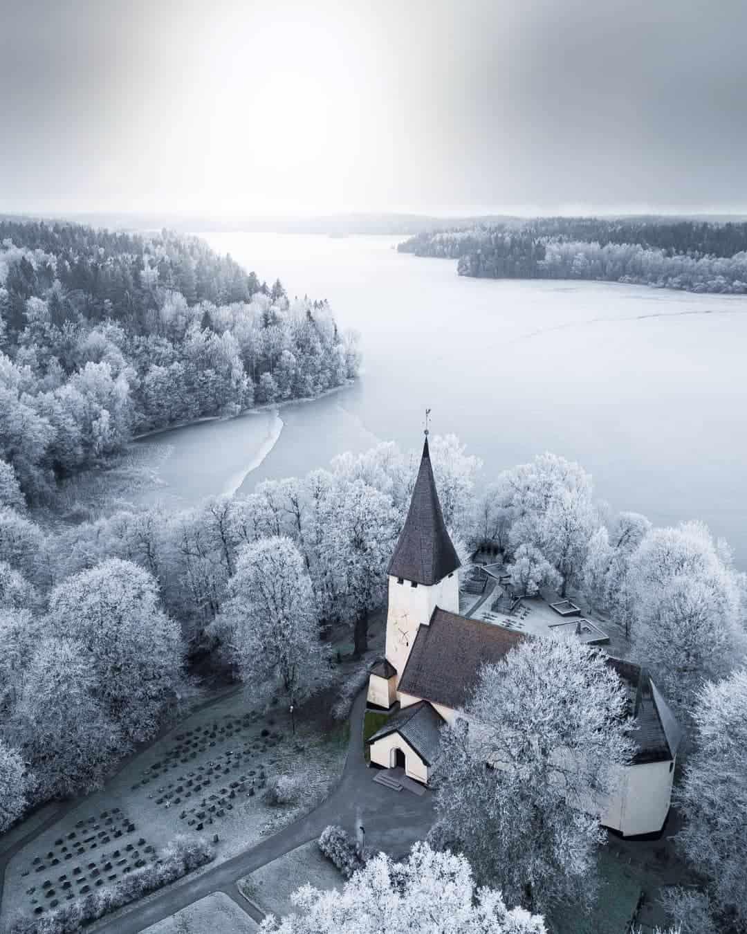 viggo lundberg sweden 9