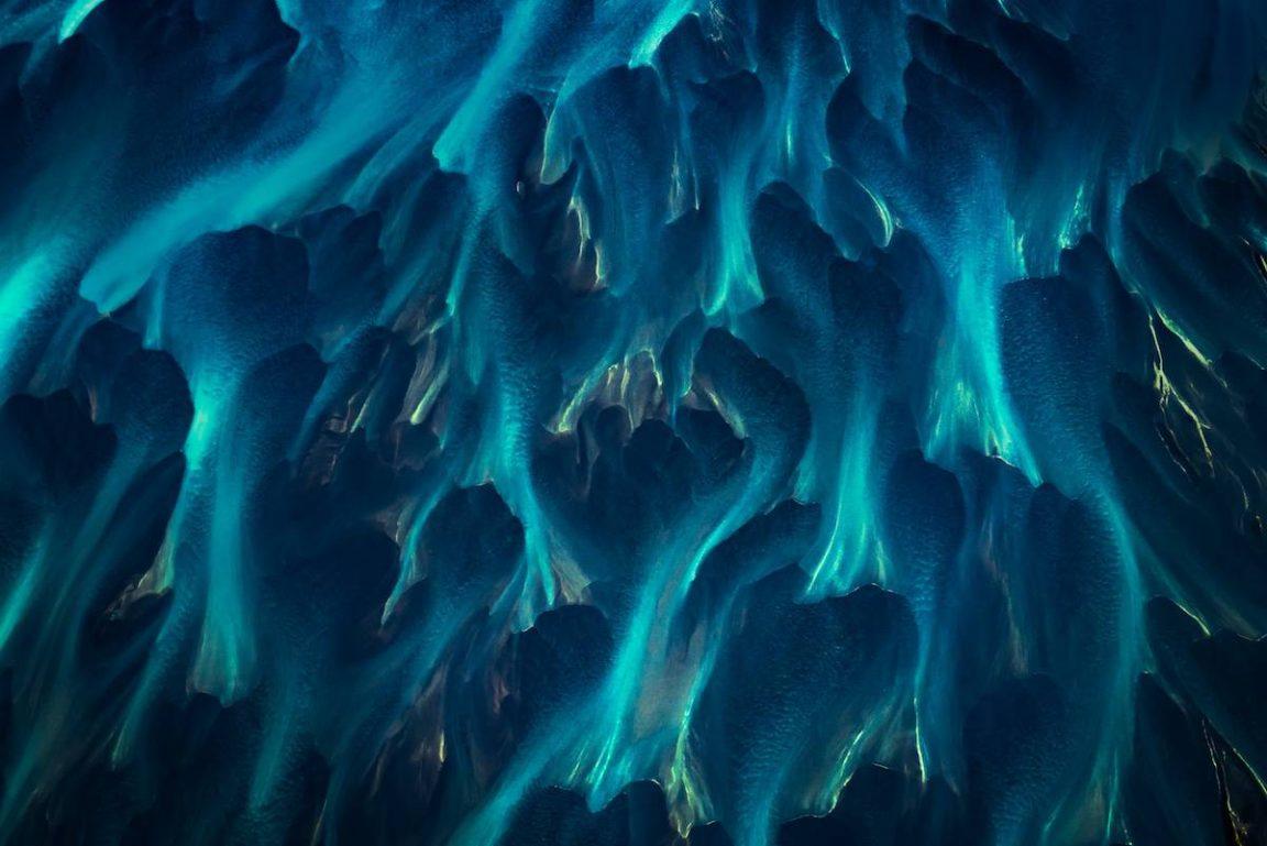 Albert Dros Iceland 10