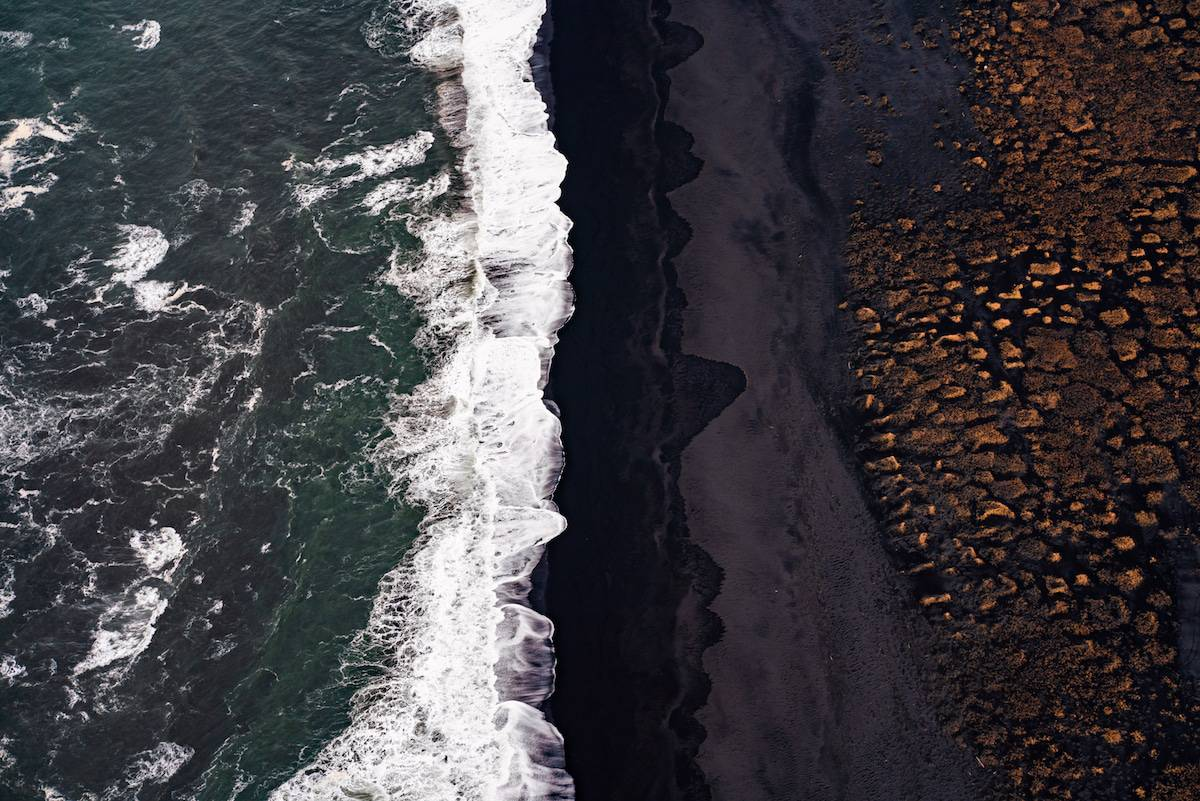 Albert Dros Iceland 13