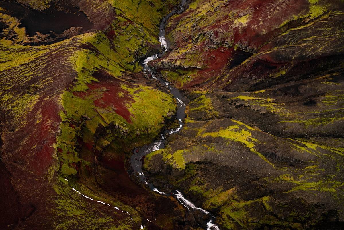 Albert Dros Iceland 4