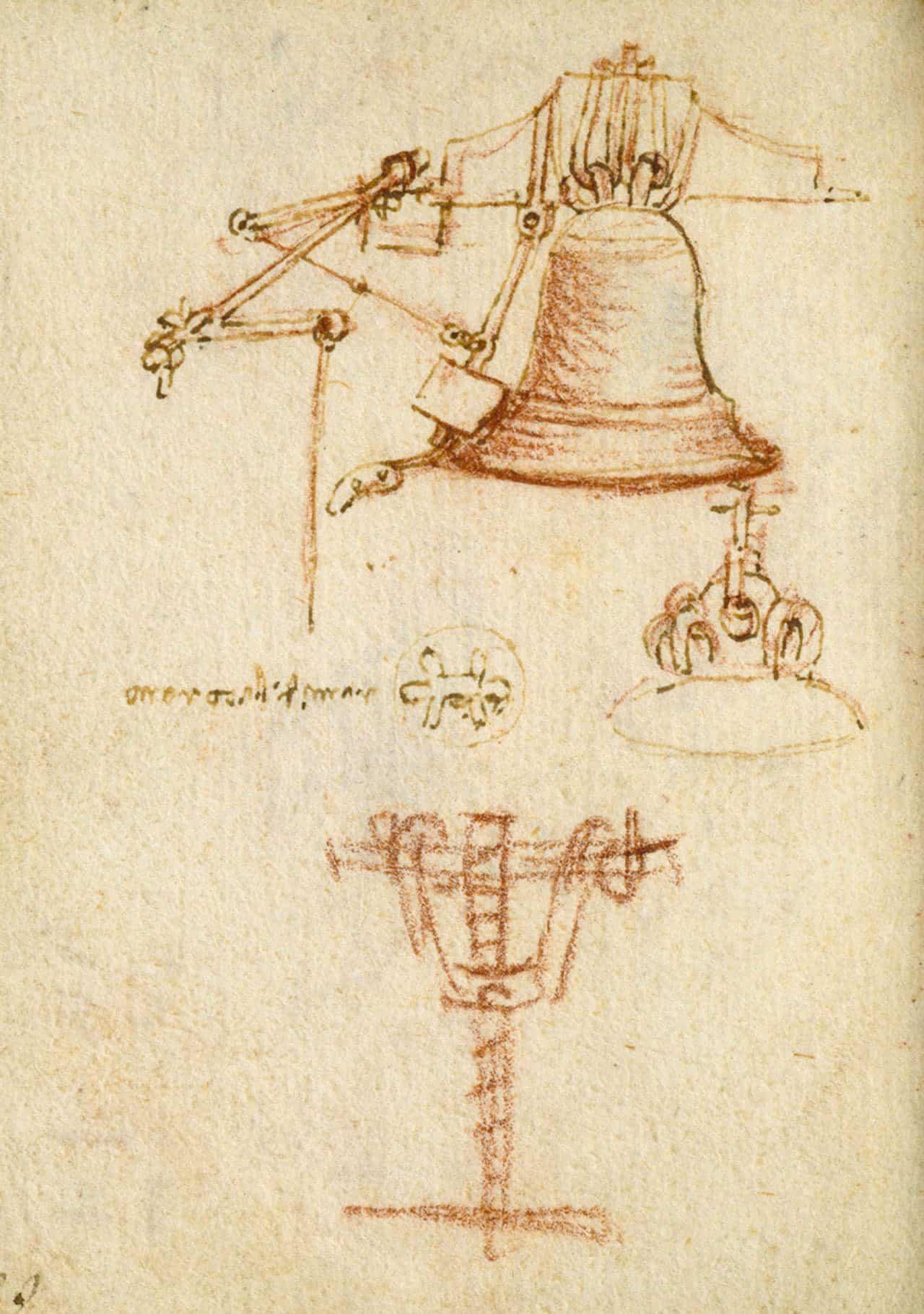 CodexForster 06