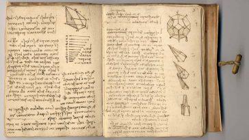 CodexForster 07 768x454@2x