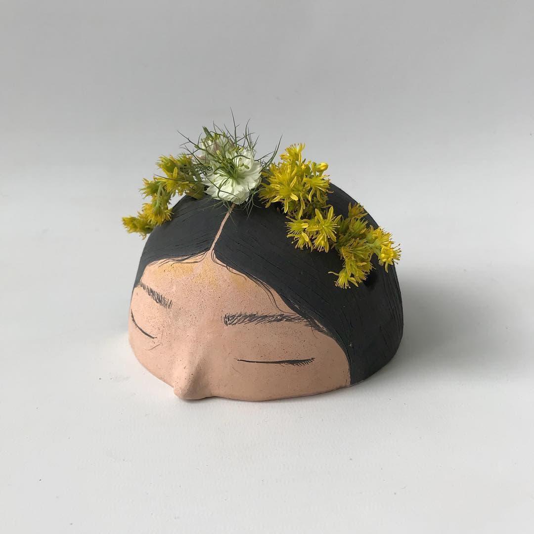 julia ballenger ceramics 2
