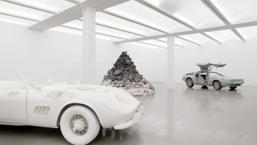 3018 daniel arsham design exhibit new york city usa extra dezeen 2364 col 0 1