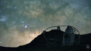 night sky 2 960x541@2x