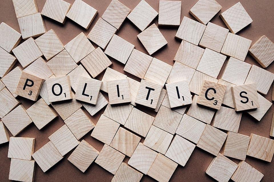 politics 2361943 960 720