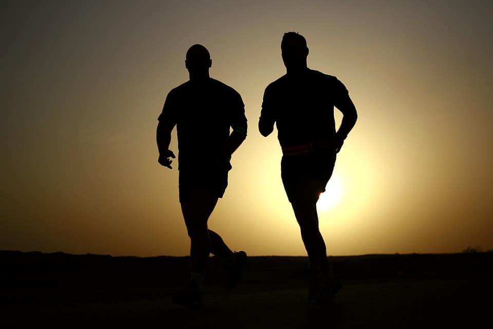 runners 635906 960 720