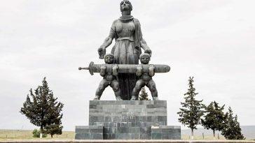 soviet architecture georgia roberto conte stephano perego photography architecture dezeen 1704 col 3
