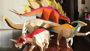 dinosaur paper 1 960x786@2x