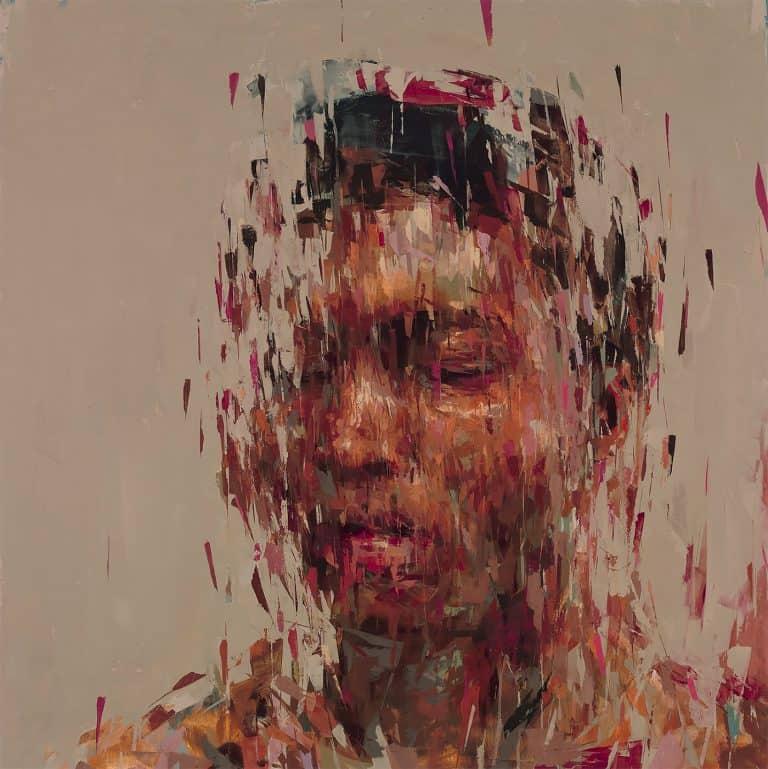 art kai samuels davis 03