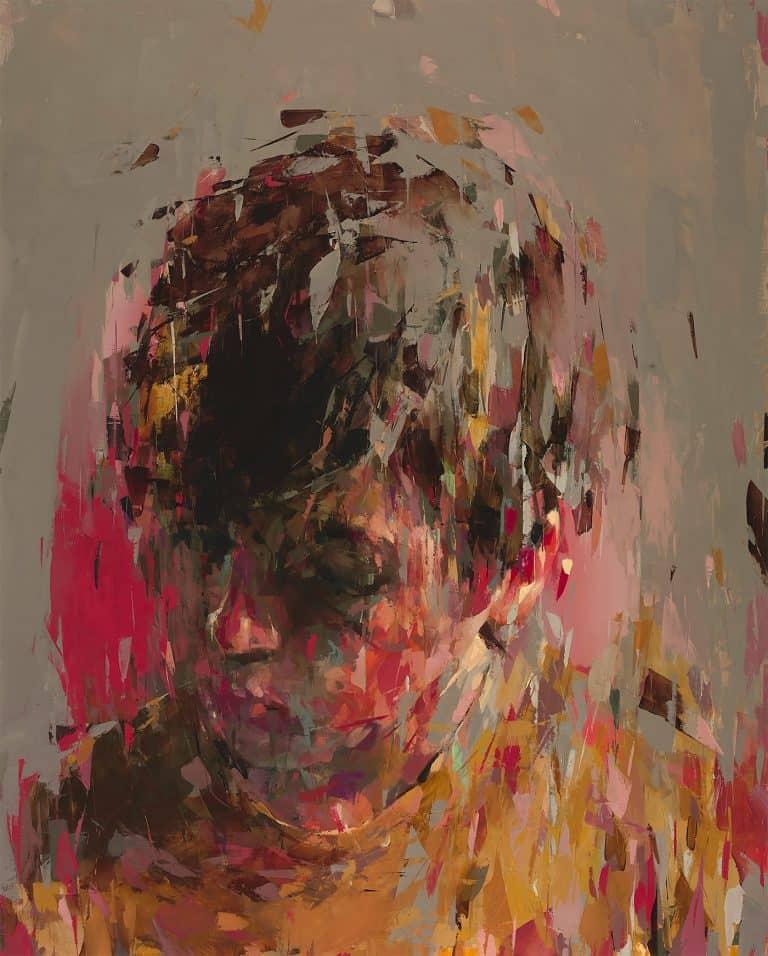 art kai samuels davis 06