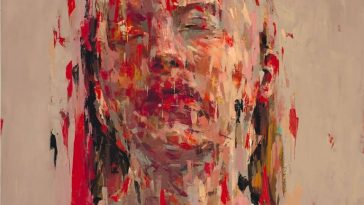 art kai samuels davis 07 768x907