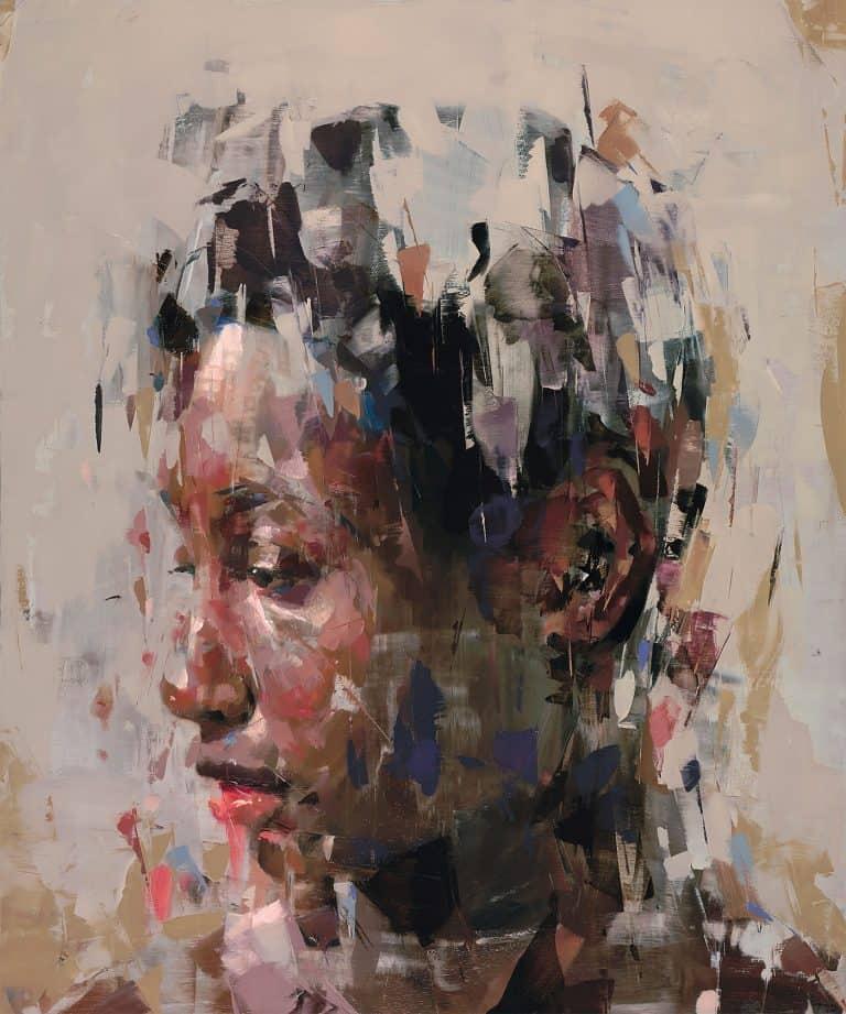 art kai samuels davis 09
