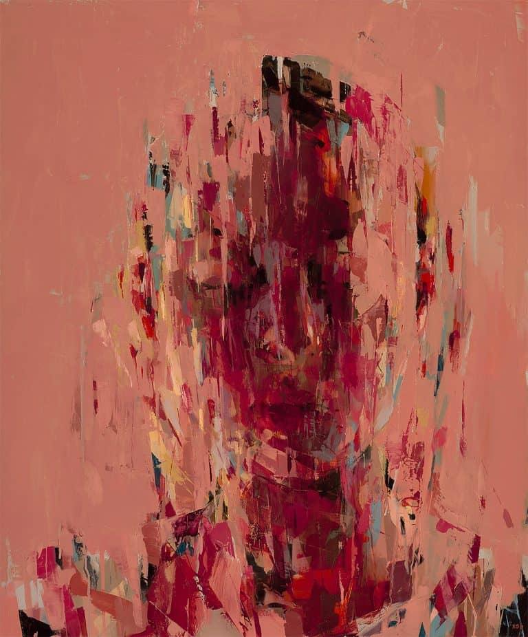 art kai samuels davis 11