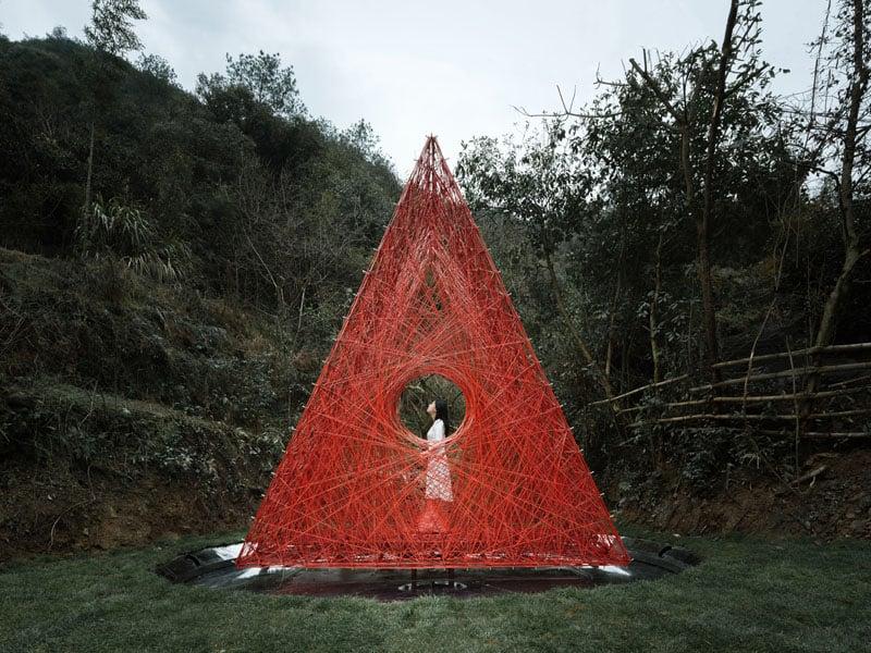 modern public art sculpture 300619 104 01