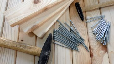 build carpentry close up 1598213