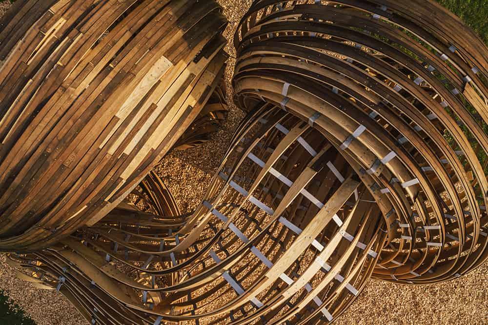 03 Steampunk TAB2019 ©Tõnu Tunnel