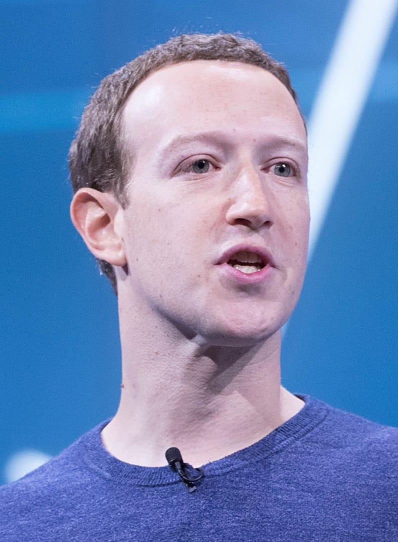 795px Mark Zuckerberg F8 2018 Keynote cropped 2