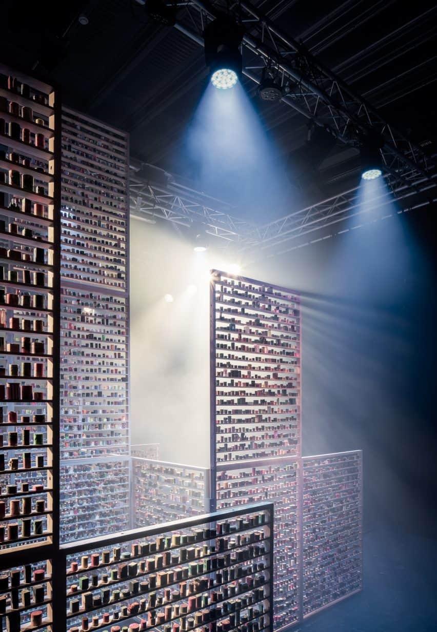 design installations 17000 skaparkollektivet forma dezeen 2364 col 1