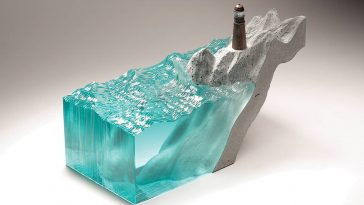 glass sculpture artist ben young 13