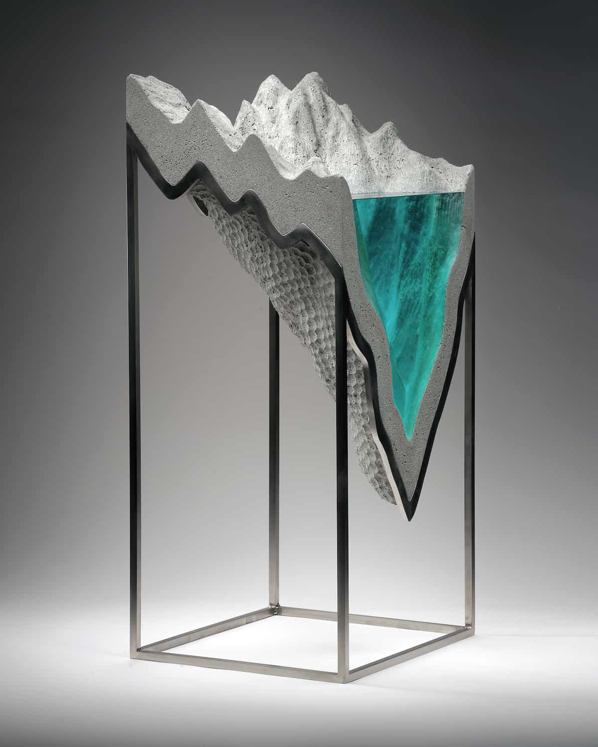 glass sculpture artist ben young 8