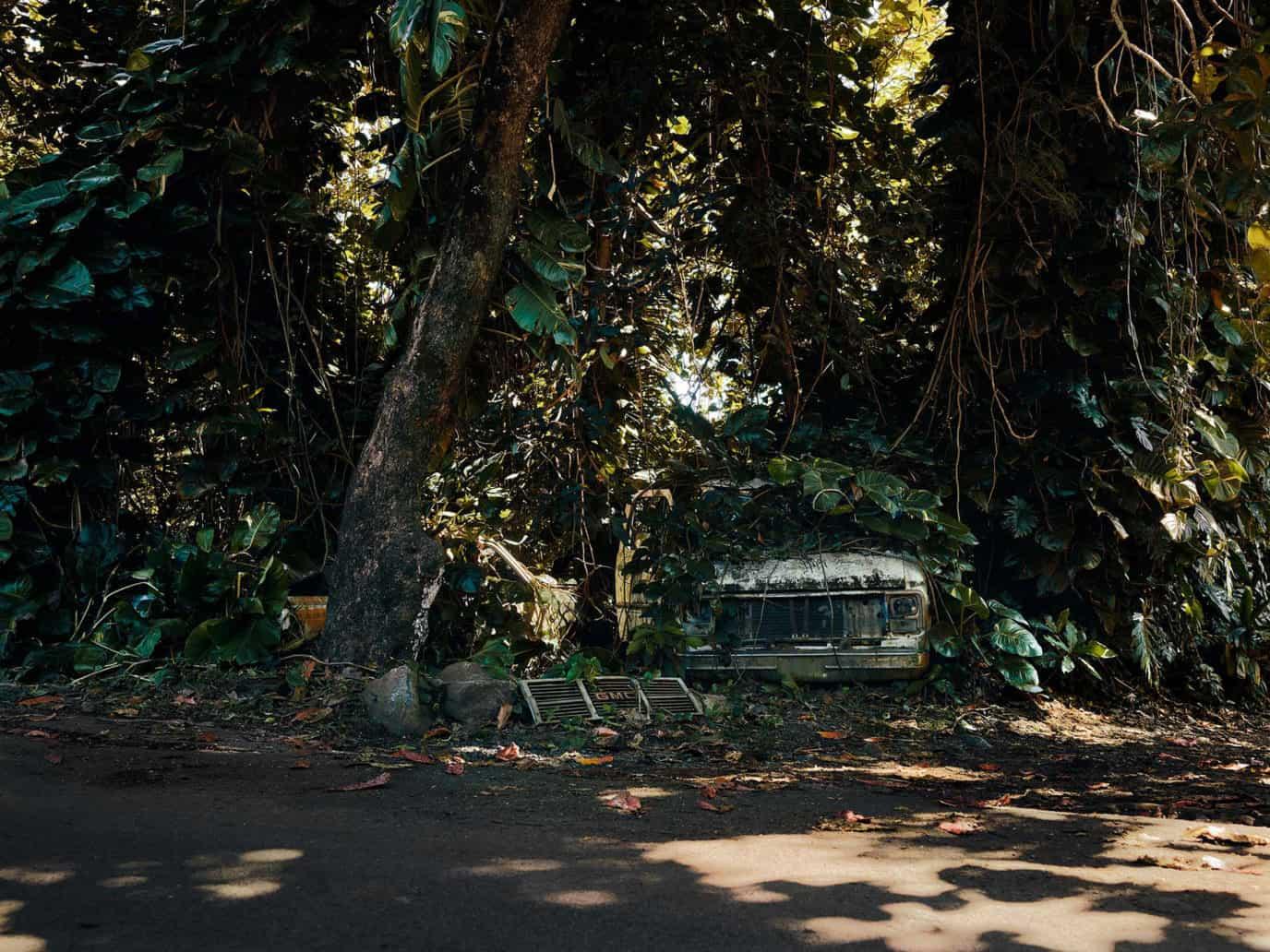 hawaii 9 1376x1032 1