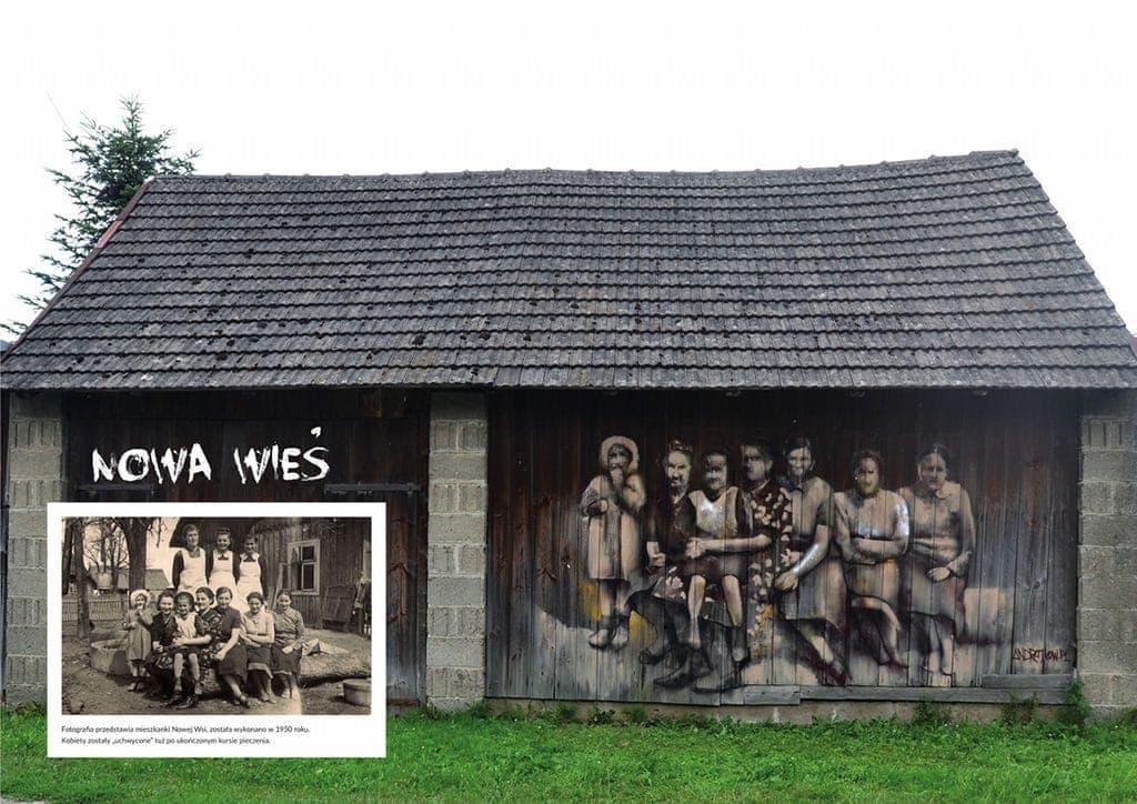 Arkadiusz Andrejkow Cichy Memorial Nowa Wies 2017 1024x724 2