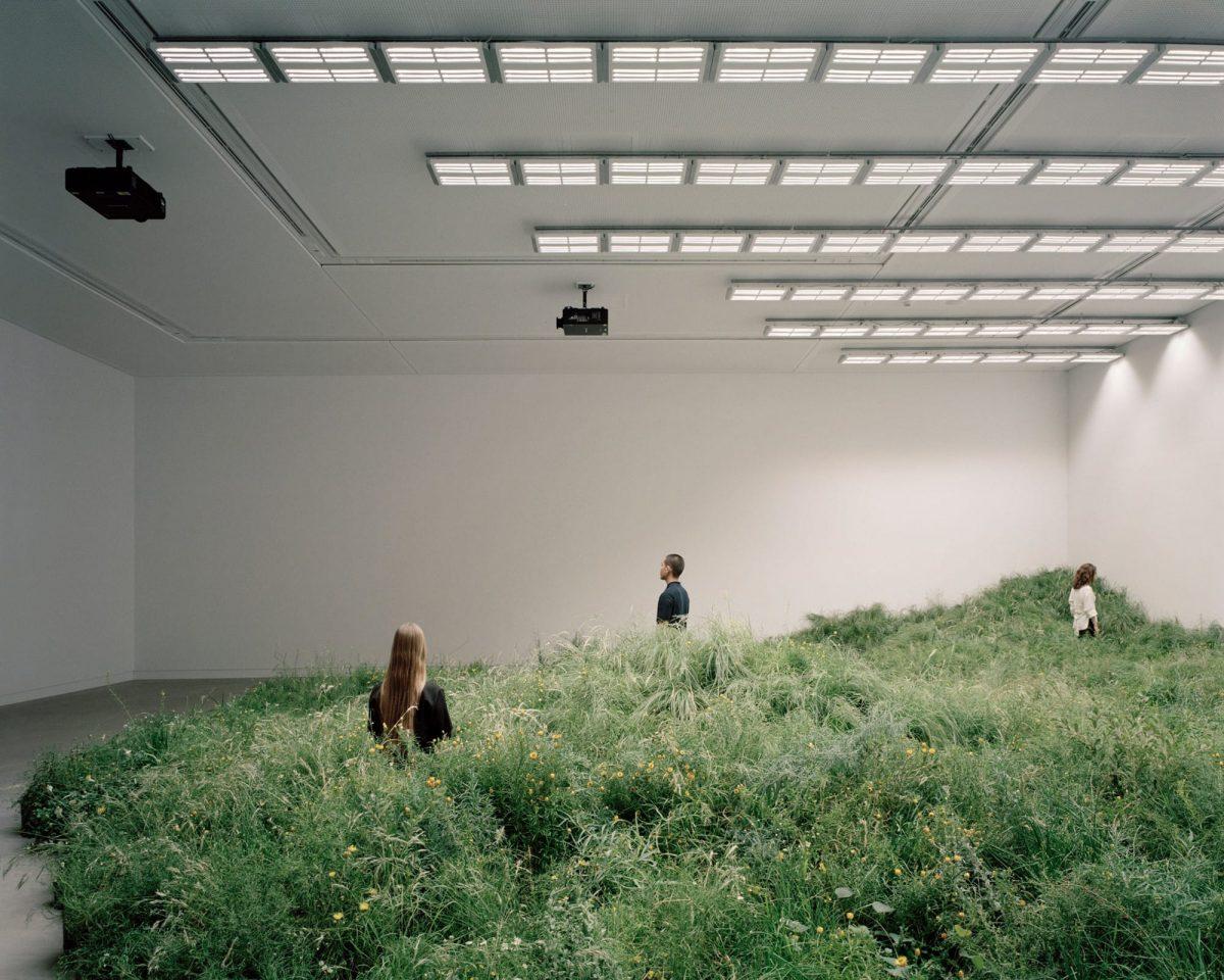 australian pavilion venice architecture biennale grasslands repair dezeen 2364 col 1