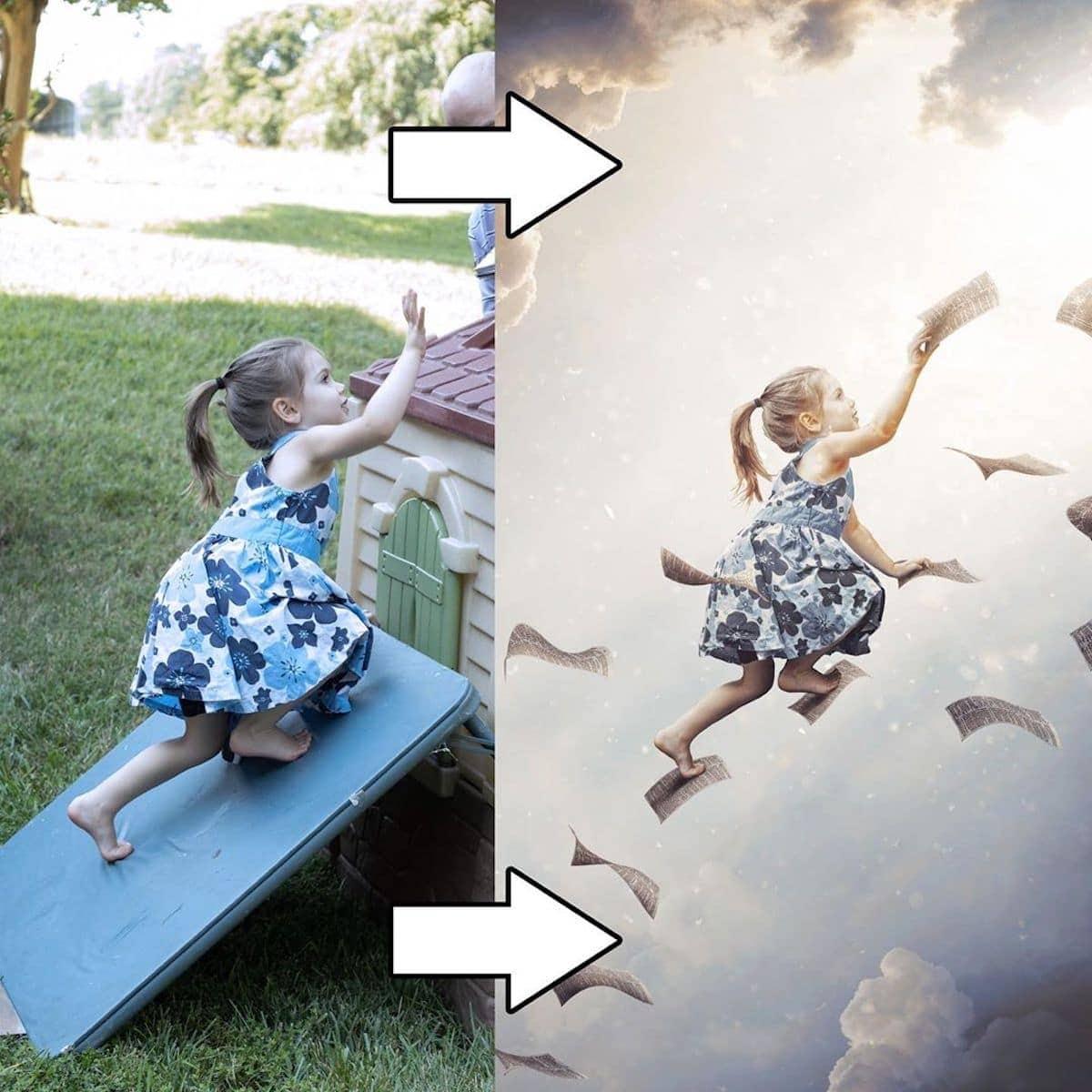 christian photoshops photo manipulation 2