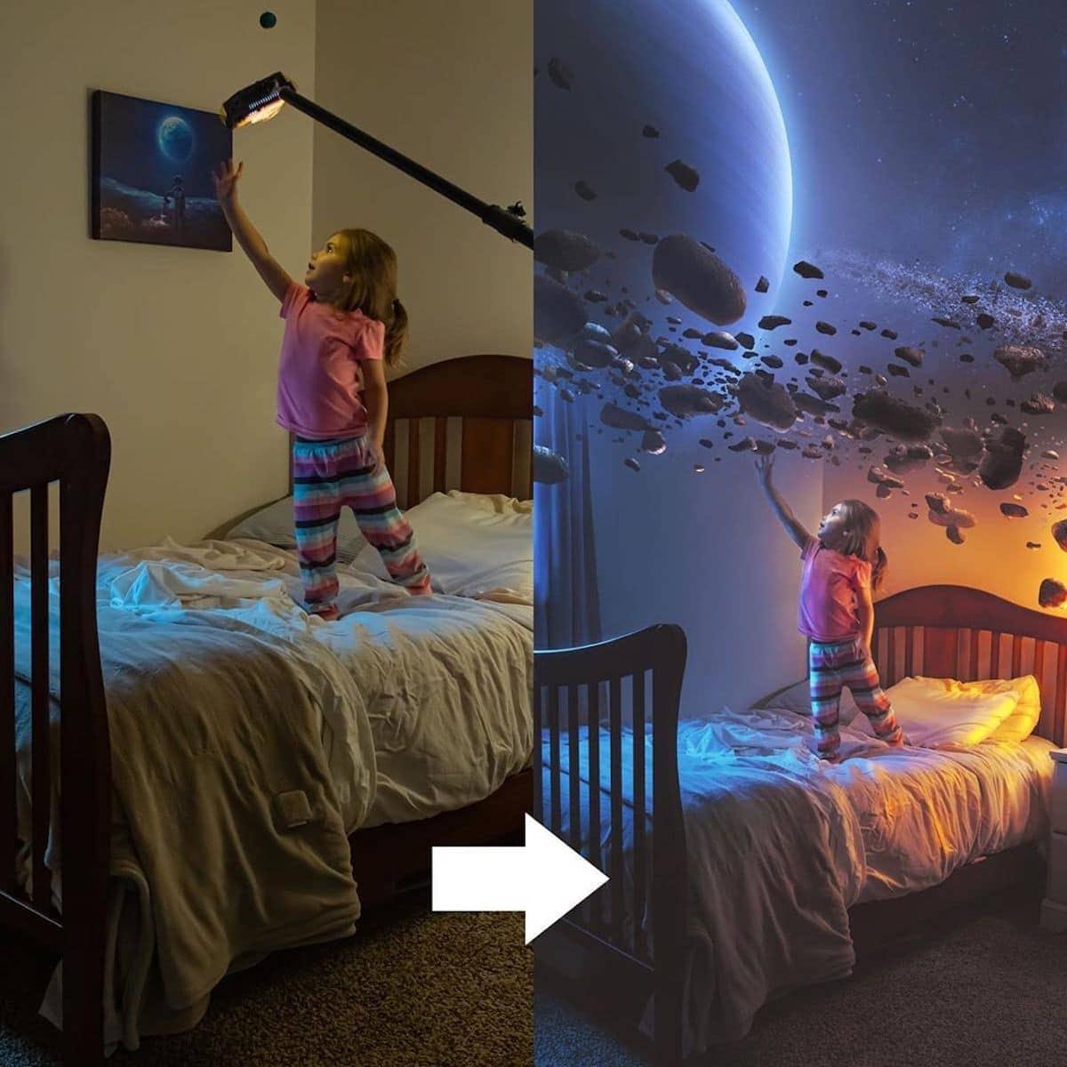christian photoshops photo manipulation 3