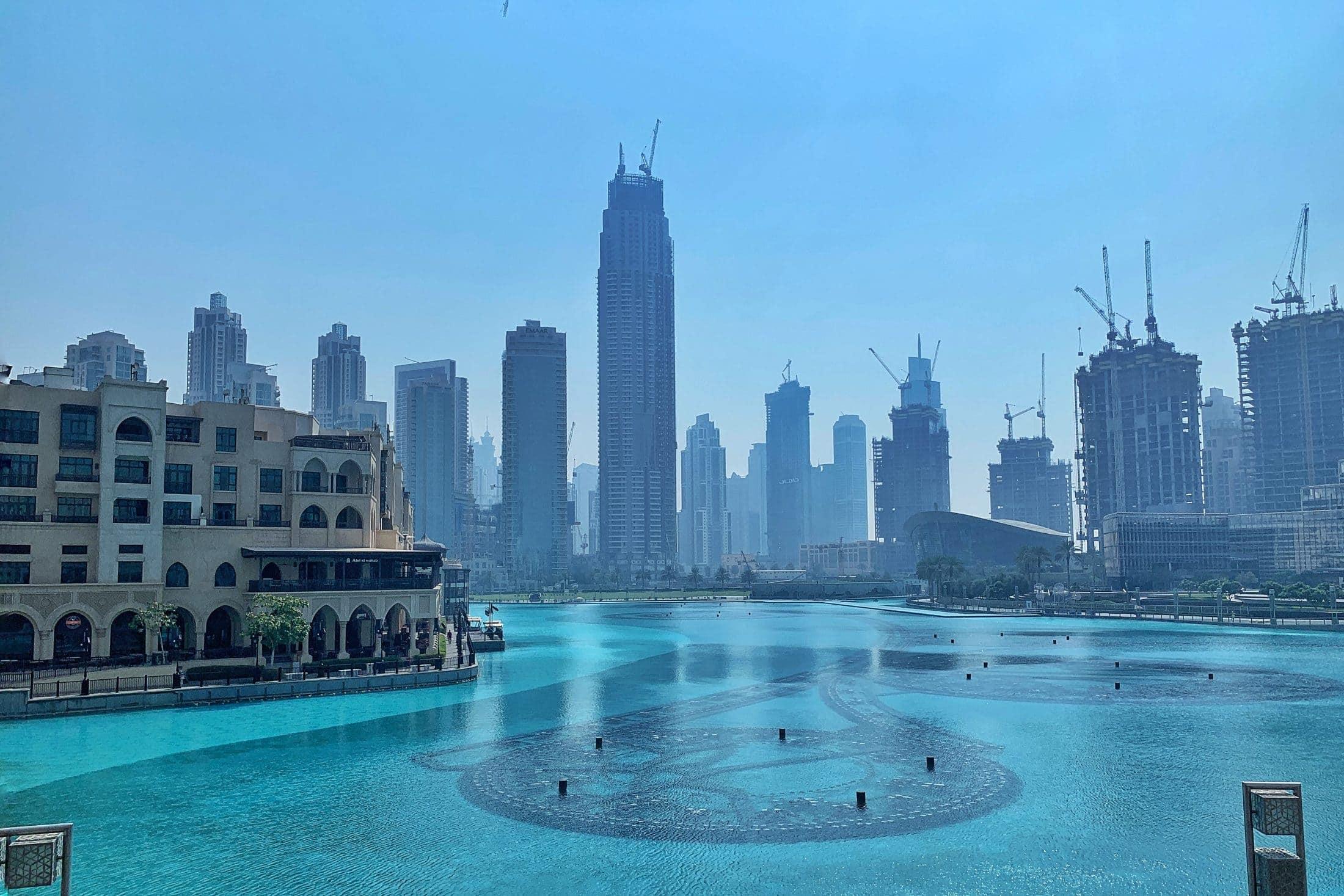 25 Best Things To Do In Dubai Conde Nast Traveler 5