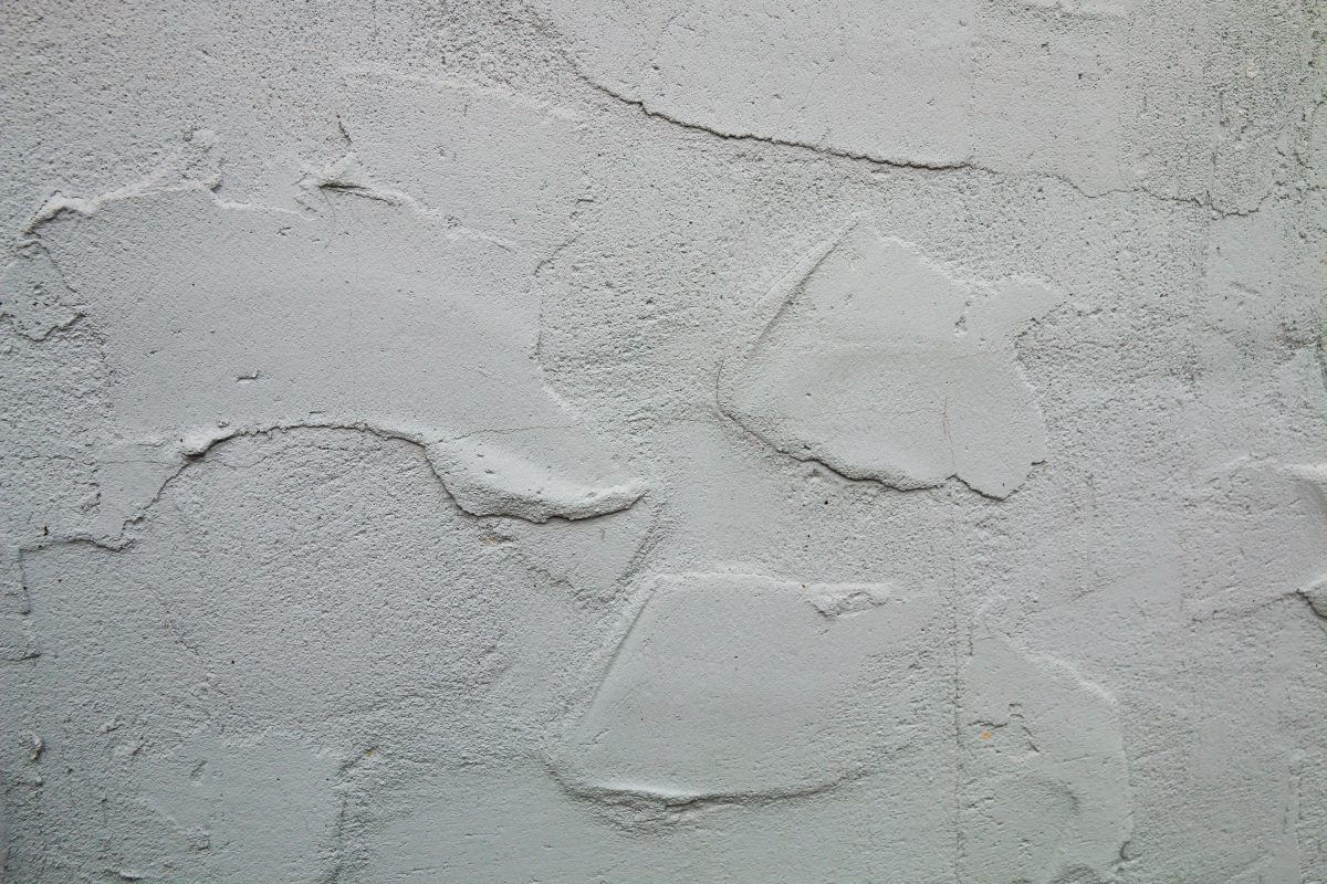 grunge concrete cement wall for texture P4UDCZY