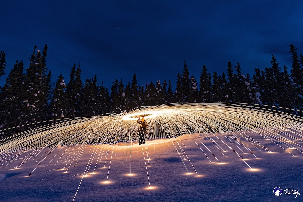 steel wool drone photography frank stelges 1
