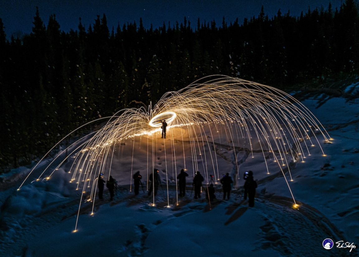 steel wool drone photography frank stelges 14