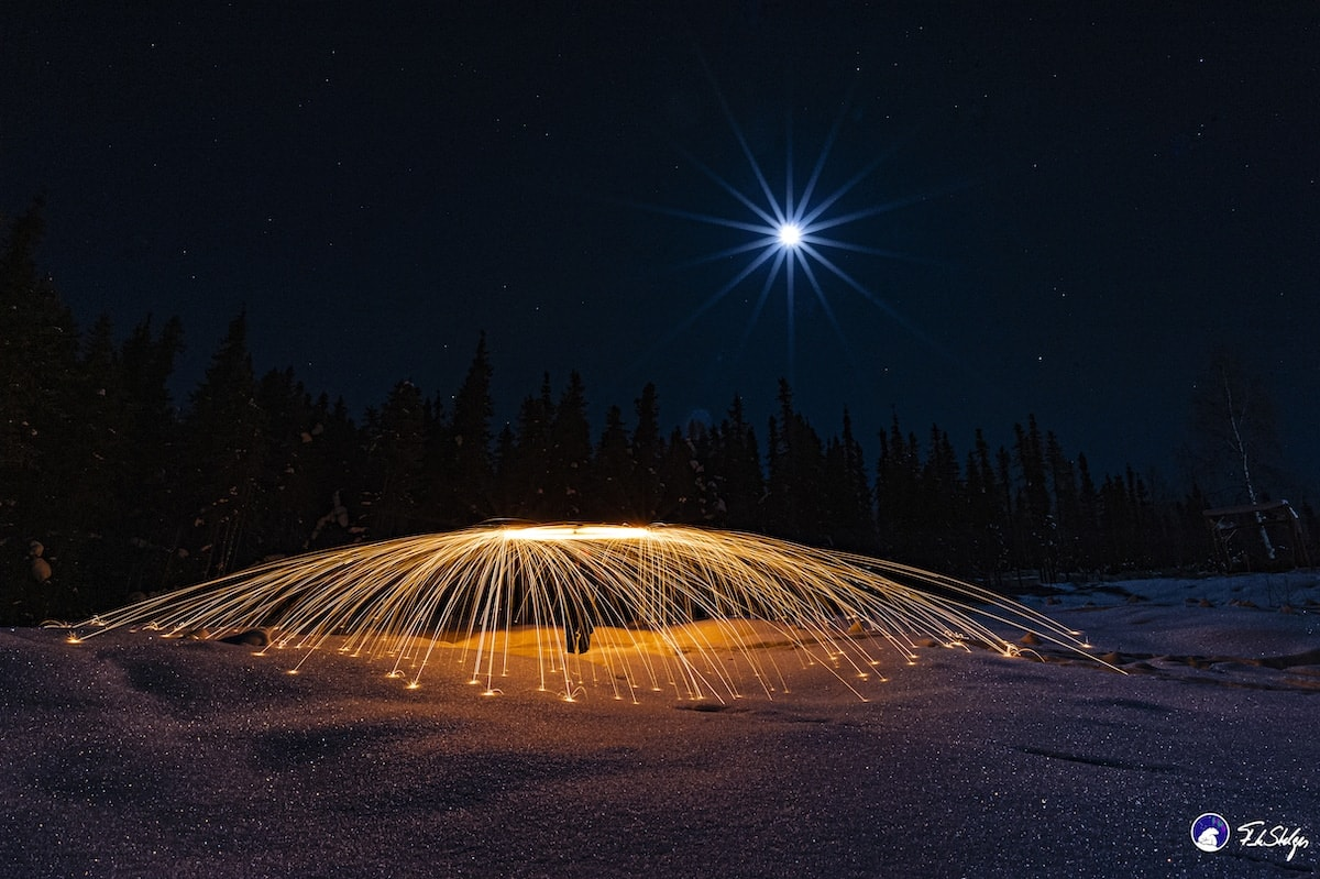 steel wool drone photography frank stelges 2