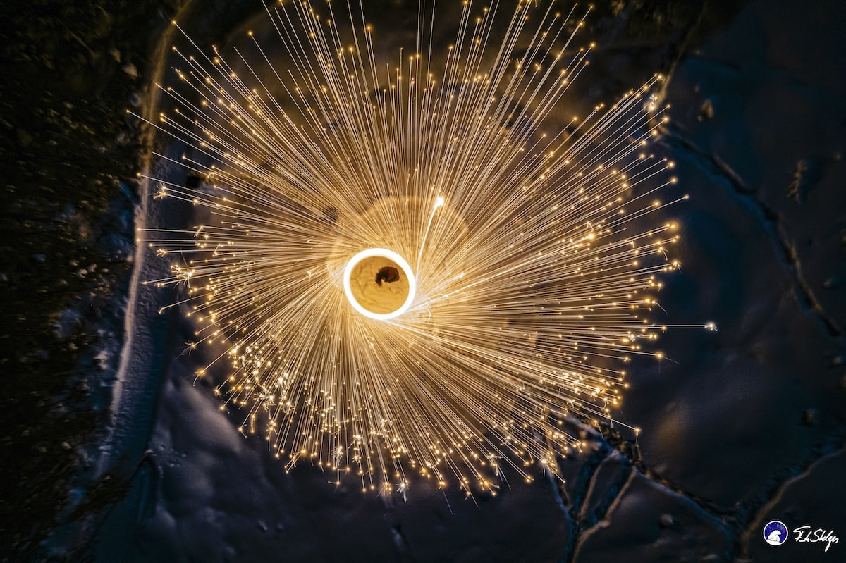 steel wool drone photography frank stelges 6