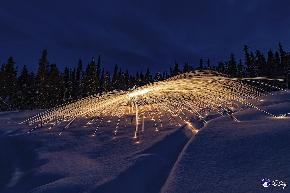 steel wool drone photography frank stelges 9