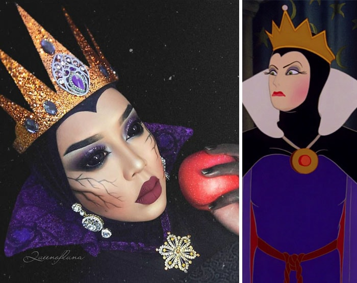 5dcbc0b375fff hijab makeup pop culture transformation queenofluna 242 5dcaa0381c598 700