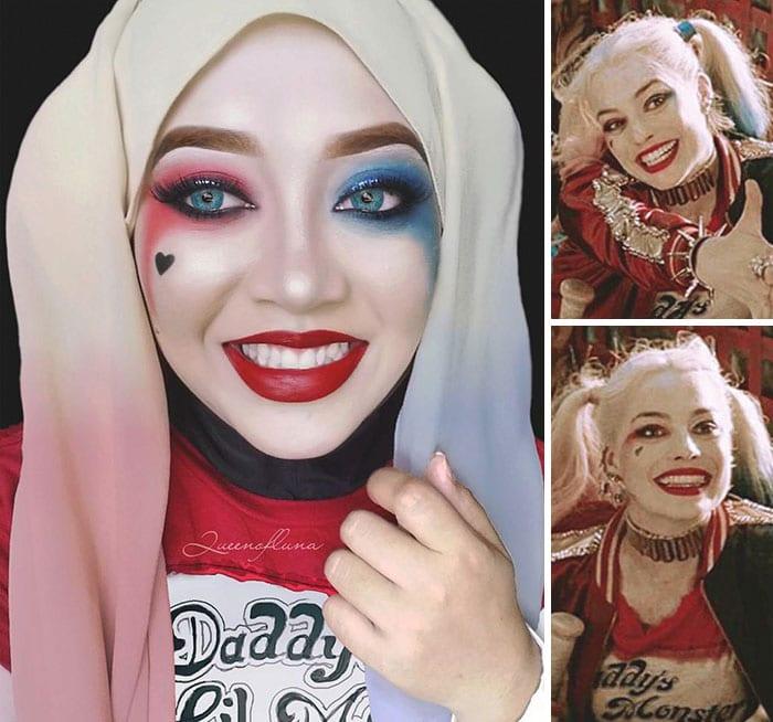 5dcbc0b4202ad hijab makeup pop culture transformation queenofluna 202 5dc93a903e12a 700