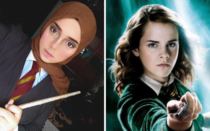 5dcbc0b43ed00 hijab makeup pop culture transformation queenofluna 201 5dc93a1e07c5c 700