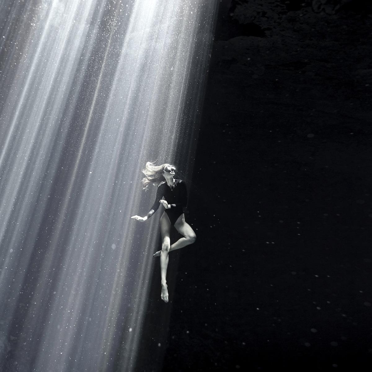 Underwater Photographer of the Year 2020 603 Zena Holloway